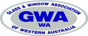 associationLogo_GWA[1]