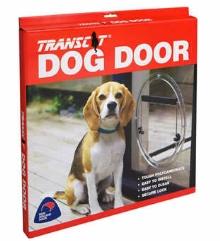 Transcat-Dog-Door[1]