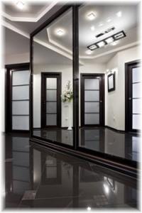 sliding-doors-right